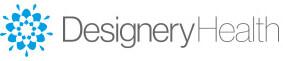 Hausarzt Geretsried - Kőrössy - Designery Praxismarketing Logo
