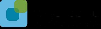 Dr. med. Péter Kőrössy Logo